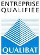 qualification1