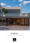 Document AMBIAL