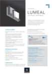 Document LUMEAL ouvrant minimal